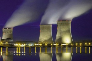 FRANCE FEATURE PACKAGE EU ENERGY