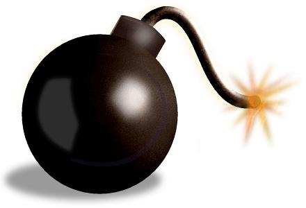 Συναγερμός στην ΕΛ.AΣ - Πληροφορίες για τρομοκρατικό χτύπημα με «στόχο» πρόσωπο της Οικονομίας