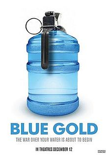 220px-Blue_Gold_World_Water_Wars_poster