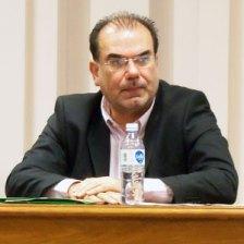 20130226.Perif_.Symv_.Aris_.Giannakidis