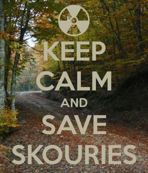 keep-calm-and-save-skouries-480x560