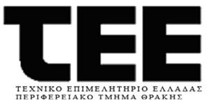 %CE%A4%CE%95%CE%95