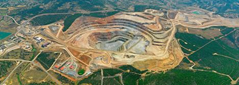 embedded-growthontrhecards-Kisladag-mine