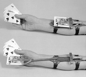poker-cheating-mechanism
