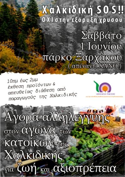 xalkidiki_anoixto_diktyo