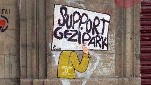 130830-gezi_park