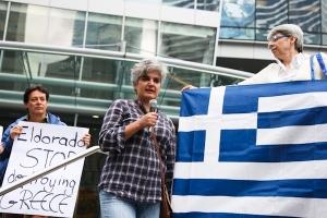 greek-mine_2