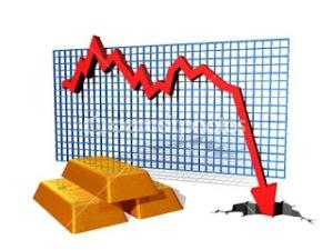 dep_6378497-Falling-Gold-Price