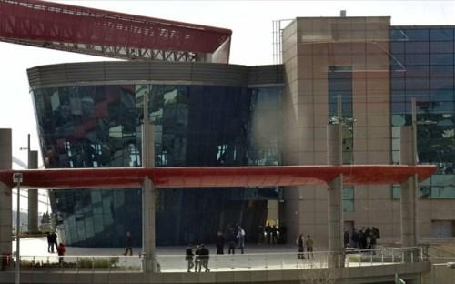 leitourgei-kanonika-mall