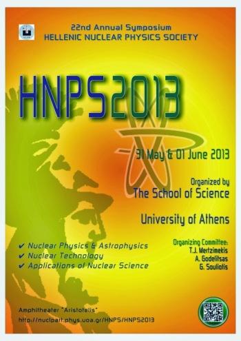 HNPS2013_booklet_001