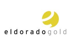 eldorado_gold_701717491